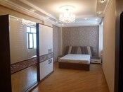 3 otaqlı yeni tikili - Yasamal r. - 150 m² (6)