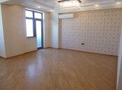 3 otaqlı yeni tikili - Yasamal r. - 150 m² (2)