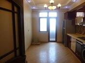 3 otaqlı yeni tikili - Yasamal r. - 150 m² (13)