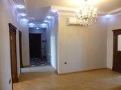 3 otaqlı yeni tikili - Yasamal r. - 150 m² (11)