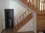 5 otaqlı ev / villa - Quba - 182 m² (2)