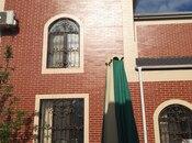 5 otaqlı ev / villa - Quba - 182 m² (3)