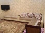 5 otaqlı ev / villa - Quba - 182 m² (6)