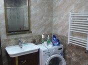 5 otaqlı ev / villa - Quba - 182 m² (8)