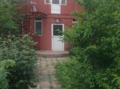 Bağ - Xudat - 96.5 m² (22)