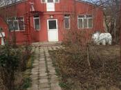 Bağ - Xudat - 96.5 m² (15)