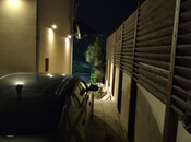 5 otaqlı ev / villa - Fatmayı q. - 170 m² (9)