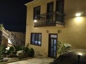 5 otaqlı ev / villa - Fatmayı q. - 170 m² (8)
