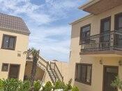 5 otaqlı ev / villa - Fatmayı q. - 170 m² (3)