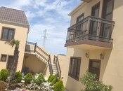 5 otaqlı ev / villa - Fatmayı q. - 170 m² (2)