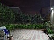 5 otaqlı ev / villa - Fatmayı q. - 170 m² (5)