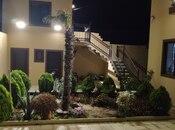 5 otaqlı ev / villa - Fatmayı q. - 170 m² (7)
