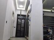 5 otaqlı ev / villa - Fatmayı q. - 170 m² (15)