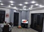 5 otaqlı ev / villa - Fatmayı q. - 170 m² (16)