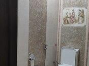 5 otaqlı ev / villa - Fatmayı q. - 170 m² (12)
