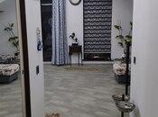 5 otaqlı ev / villa - Fatmayı q. - 170 m² (10)