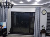 5 otaqlı ev / villa - Fatmayı q. - 170 m² (17)