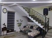 5 otaqlı ev / villa - Fatmayı q. - 170 m² (18)