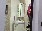 5 otaqlı ev / villa - Fatmayı q. - 170 m² (13)