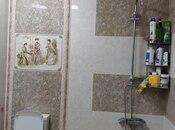 5 otaqlı ev / villa - Fatmayı q. - 170 m² (11)