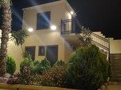 5 otaqlı ev / villa - Fatmayı q. - 170 m² (22)