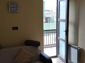 5 otaqlı ev / villa - Fatmayı q. - 170 m² (29)