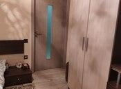5 otaqlı ev / villa - Fatmayı q. - 170 m² (25)