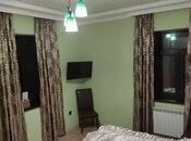 5 otaqlı ev / villa - Fatmayı q. - 170 m² (30)