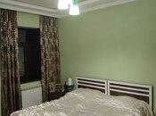 5 otaqlı ev / villa - Fatmayı q. - 170 m² (28)
