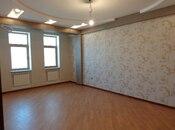 2 otaqlı yeni tikili - Gənclik m. - 100 m² (5)