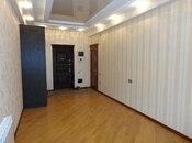 2 otaqlı yeni tikili - Gənclik m. - 100 m² (7)