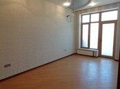 2 otaqlı yeni tikili - Gənclik m. - 100 m² (9)