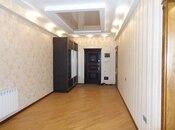 2 otaqlı yeni tikili - Gənclik m. - 100 m² (8)