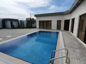Bağ - Mərdəkan q. - 200 m² (3)