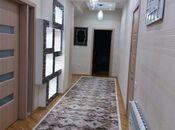 3 otaqlı yeni tikili - Nərimanov r. - 140 m² (20)