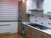 3 otaqlı yeni tikili - Nərimanov r. - 140 m² (14)