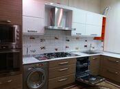 3 otaqlı yeni tikili - Nərimanov r. - 140 m² (15)