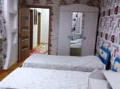 3 otaqlı yeni tikili - Nərimanov r. - 140 m² (12)