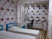 3 otaqlı yeni tikili - Nərimanov r. - 140 m² (11)