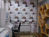 3 otaqlı yeni tikili - Nərimanov r. - 140 m² (13)