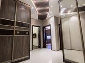 2 otaqlı yeni tikili - Elmlər Akademiyası m. - 80 m² (7)