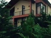 Bağ - Mərdəkan q. - 280 m² (15)