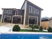 Bağ - Mərdəkan q. - 200 m² (12)