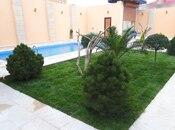 Bağ - Mərdəkan q. - 200 m² (7)