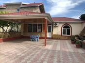 3 otaqlı ev / villa - Binə q. - 120 m² (2)