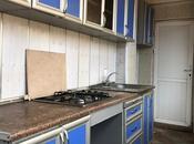 3 otaqlı ev / villa - Binə q. - 120 m² (13)
