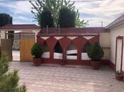 3 otaqlı ev / villa - Binə q. - 120 m² (4)
