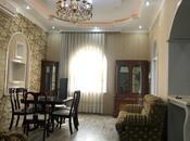 3 otaqlı ev / villa - Binə q. - 120 m² (15)