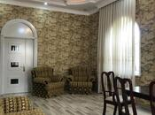 3 otaqlı ev / villa - Binə q. - 120 m² (14)