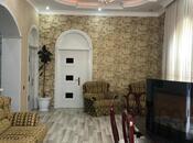 3 otaqlı ev / villa - Binə q. - 120 m² (10)